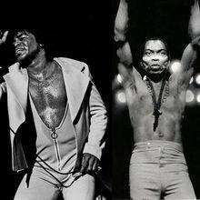 """What The Funk?!!"" w/ J Rocc & Rich Medina"