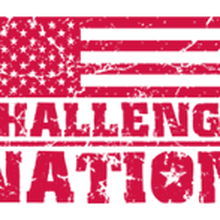 San Francisco Challenge 2013: The Ultimate Urban Scavenger Race