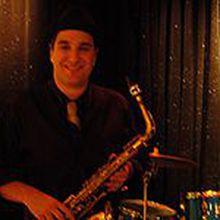 Jason Bellenkes Band