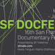 16th San Francisco Documentary Festival