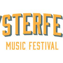 Oysterfest: Passion Pit, Kongos, Sir Sly