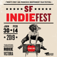 21st San Francisco Independent Film Festival
