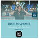 Silent Disco Skate