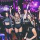 SELECT Ent. & DJ Dials Presents BAKERMAT (dj set) | L+P | 6.22.18