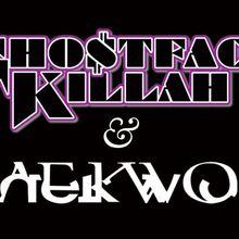 Ghostface Killah & Raekwon