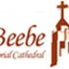 Beebe Memorial Cathedral image