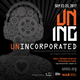 Unincorporated