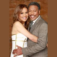 An Evening with Marilyn McCoo and Billy Davis, Jr.