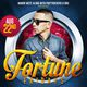 Fortune Fridays feat. J.Espinosa