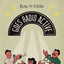 KML Goes Radioactive