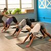 The Yoga Loft @ MX3 Fitness image