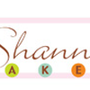 Shannie Cakes image