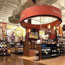 Total Wine & More is Coming to Pleasant Hill!
