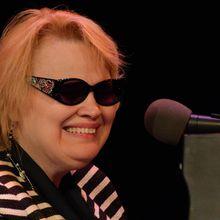 Diane Schuur