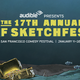 SF Sketchfest at Doc's Lab! Jan 11 - 28