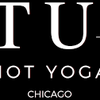 Ritual Hot Yoga image