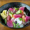 Cafe Okawari image