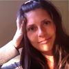 Kimberly Rousseau, DC image