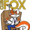 Club Fox image