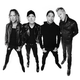 Metallica, Janet Jackson to Headline Ninth Annual The Concert for UCSF Benioff Children's Hospitals