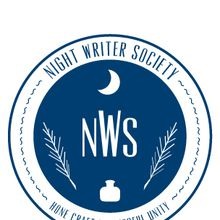 Write with your nose