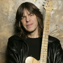 MIKE STERN FEAT. RANDY BRECKER, TOM KENNEDY & DAVE WECKL
