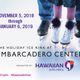 The Holiday Ice Rink at Embarcadero Center