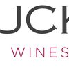 JJ Buckley Fine Wines image