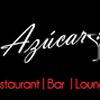Azucar Latin Restaurant & Lounge image