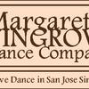 Margaret Wingrove Dance Company image