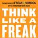 Freakonomics with Steven Levitt & Stephen Dubner