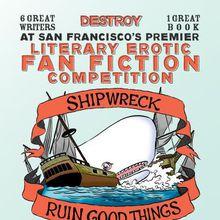 Shipwreck Presents: A Streetcar Named Desire