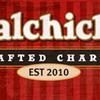 el Salchichero image