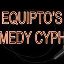 Equipto's Comedy Cypher