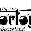 Emperor Norton's Boozeland image