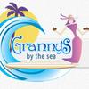 Granny's By The Sea image