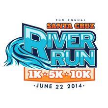 The Santa Cruz River Run