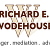 Richard Wodehouse  image