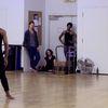 Margaret Jenkins Dance Lab image