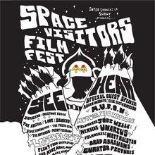 Balboa Space Visitors Film Festival