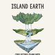Island Earth at CLIF Theatre