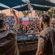 Catz N Dogz (DIRTYBIRD/Defected/Get Physical) Day Party at The Midway Patio