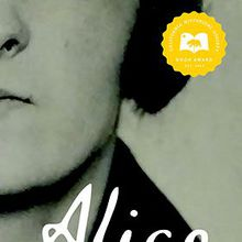 Alice: Memoirs of a Barbary Coast Prostitute San Francisco Book Launch