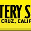 Mystery Spot image