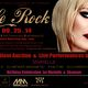 LOVE LE ROCK at Harlot 9.25.14