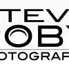 Steve Roby Photography image