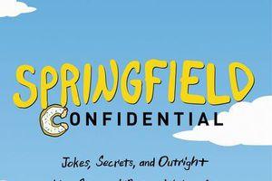 Springfield Confidential: M...