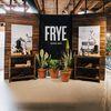 The Frye Company - San Francisco  image