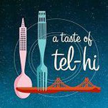 A Taste of Tel-Hi 2014