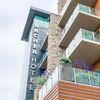Archer Hotel image